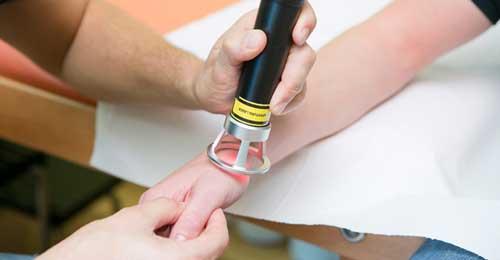laser-terapia-beinasco-rivoli