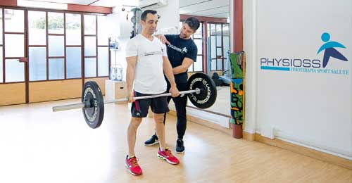 personal-training-rivoli-beinasco