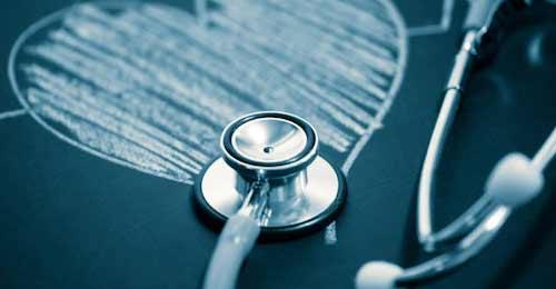 convenzioni-sanitarie-fisioterapia