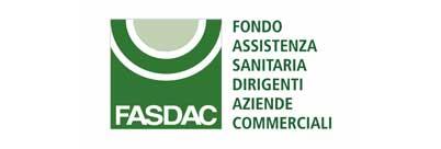 FASDAC assistenza sanitaria integrativa