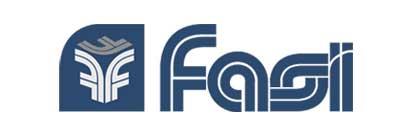 FASI assistenza sanitaria integrativa