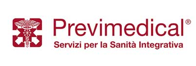 PREVIMEDICAL assistenza sanitaria integrativa
