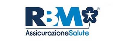 RBM assistenza sanitaria integrativa