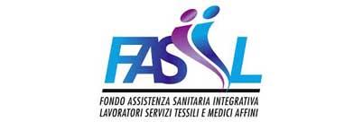 Fasiil convenzione fisioterapia